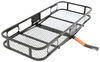 Reese Hitch Cargo Carrier - 63155