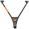 Tow Bars 63180 - Stores Separately - Tow Ready