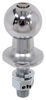 Tow Ready Hitch Ball - 63801