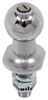 Tow Ready Trailer Hitch Ball - 63801