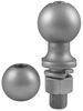 Tow Ready Trailer Hitch Ball - 63804