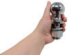 Tow Ready Hitch Ball - 63845