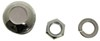 draw-tite hitch ball trailer 1 inch diameter shank