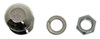 Tow Ready Trailer Hitch Ball - 63849