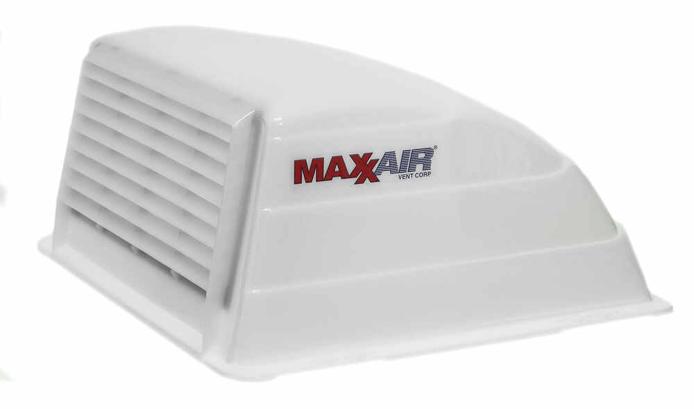 Maxxair Standard Rv And Trailer Roof Vent Cover 19 Quot X 18