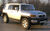 for 2007 Toyota FJ Cruiser 1Draw-Tite Accessories and Part