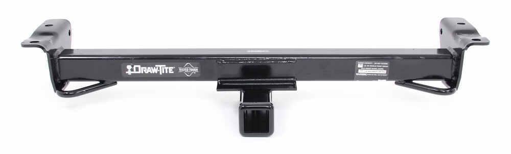 Draw-Tite Custom Fit Hitch - 65001