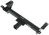 Draw-Tite Front Hitch - 65023
