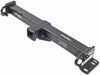 Front Hitch 65048 - 2 Inch Hitch - Draw-Tite