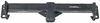 65048 - 2 Inch Hitch Draw-Tite Custom Fit Hitch