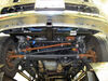 Draw-Tite Custom Fit Hitch - 65049 on 2012 Ford F-250 and F-350 Super Duty