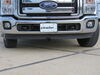 Front Hitch 65049 - 9000 lbs Line Pull - Draw-Tite on 2013 Ford F-250 and F-350 Super Duty