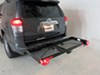 Draw-Tite Hitch Cargo Carrier - 6504