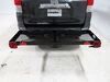 6504 - Flat Carrier Parts Draw-Tite Hitch Cargo Carrier