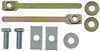 65050 - 9000 lbs Line Pull Draw-Tite Front Hitch