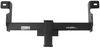 65050 - 2 Inch Hitch Draw-Tite Custom Fit Hitch