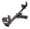 Draw-Tite Front Hitch - 65060