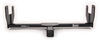 Draw-Tite Front Hitch - 65061