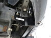 Draw-Tite Front Mount Hitch Front Hitch - 65061 on 2014 Ford F-150