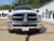 Draw-Tite Front Hitch for 2014 Ram 3500 10