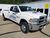 for 2014 Ram 3500 9 Draw-Tite Front Hitch 65063