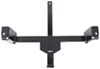 Draw-Tite Custom Fit Hitch - 65064