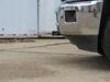 Front Hitch 65078 - 2 Inch Hitch - Draw-Tite on 2017 Chevrolet Silverado 2500