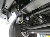 Draw-Tite Custom Fit Hitch - 65079 on 2018 Jeep JL Wrangler