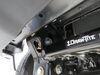 65079 - 500 lbs Vert Load Draw-Tite Custom Fit Hitch on 2018 Jeep JL Wrangler