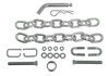 reese accessories and parts hardware 66014