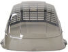 RV Vents and Fans MA00-933073 - Vent Cover - MaxxAir