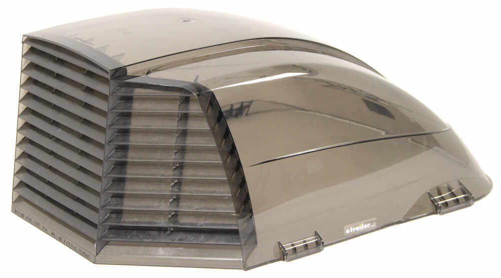 MaxxAir Tinted RV Vents and Fans - MA00-933073