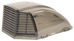 Vents Vent Cover Enclosed Trailer Parts Etrailer Com