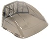 MaxxAir Roof Vent - MA00-933073