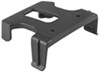 Accessories and Parts 6927 - Mounting Brackets - Tekonsha