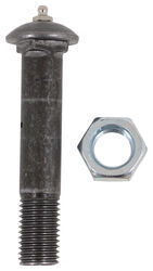 "Equalizer Suspension Bolt with Locknut - 5-1/4"" Long"