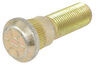"Trailer Hub Wheel Stud, Drive-In, 9/16"" x 2"" - Qty 1"