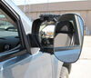 CIPA Custom Towing Mirrors - 7070-2