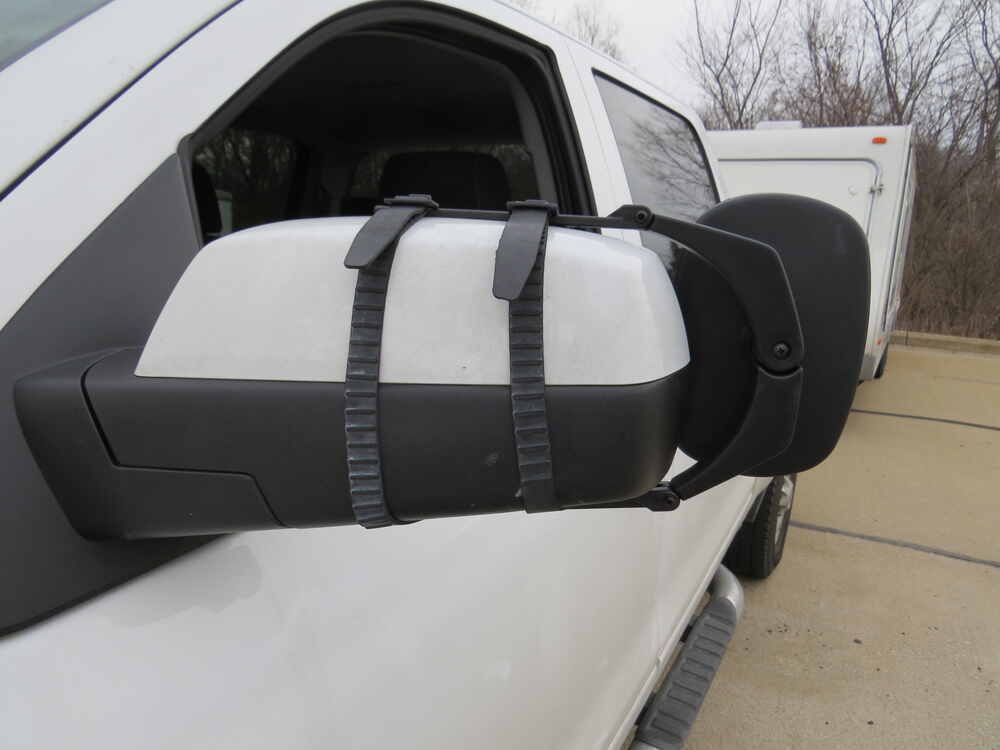 2015 chevrolet silverado 2500 custom towing mirrors cipa. Black Bedroom Furniture Sets. Home Design Ideas
