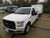 2016 ford f-150 custom towing mirrors cipa manual non-heated in use