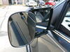 Custom Towing Mirrors 7070 - Single Mirror - CIPA on 2016 Chevrolet Colorado