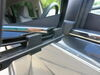 7070 - Manual CIPA Clip-On Mirror on 2016 Chevrolet Colorado
