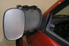 CIPA Single Mirror Custom Towing Mirrors - 7070