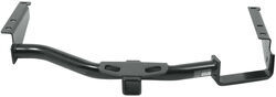 Hidden Hitch 2004 Lexus RX 330 Trailer Hitch