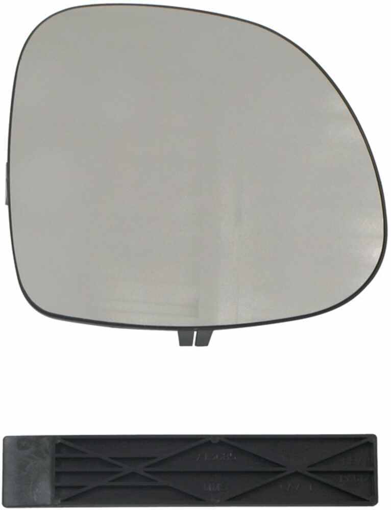 CIPA Replacement Glass Only - 70801