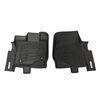 72-110069 - Thermoplastic Westin Custom Fit