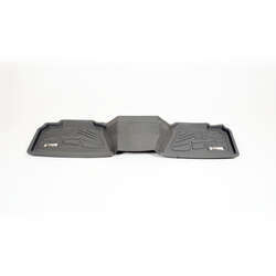 Westin 2007 Chevrolet Silverado New Body Floor Mats