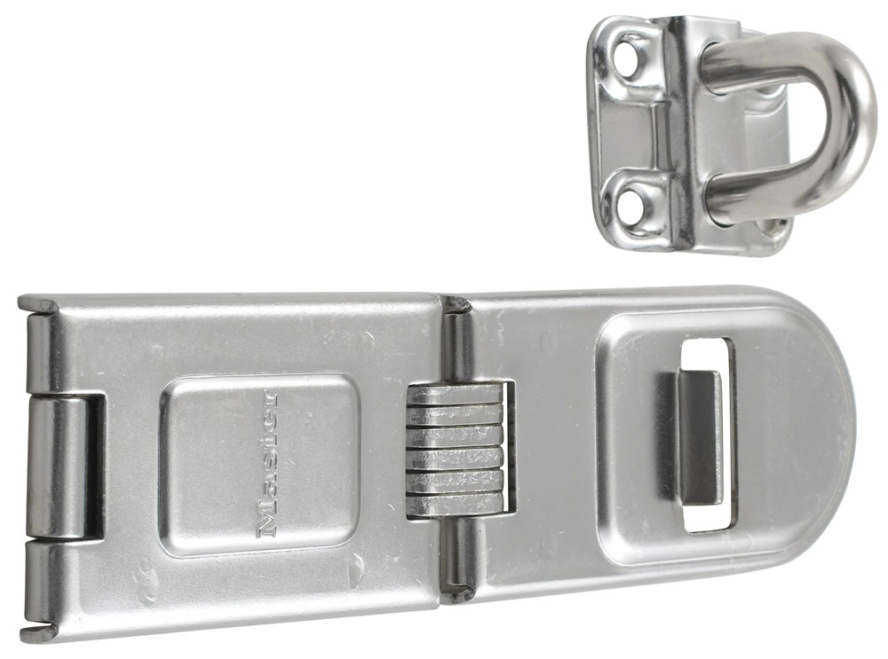 Hinged Hasp Lock Pictures To Pin On Pinterest Pinsdaddy