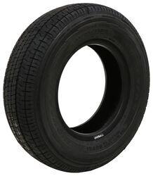 Tires And Wheels Etrailer Com