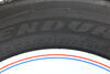 724858519AT - Steel Wheels - Powder Coat Goodyear Tire with Wheel